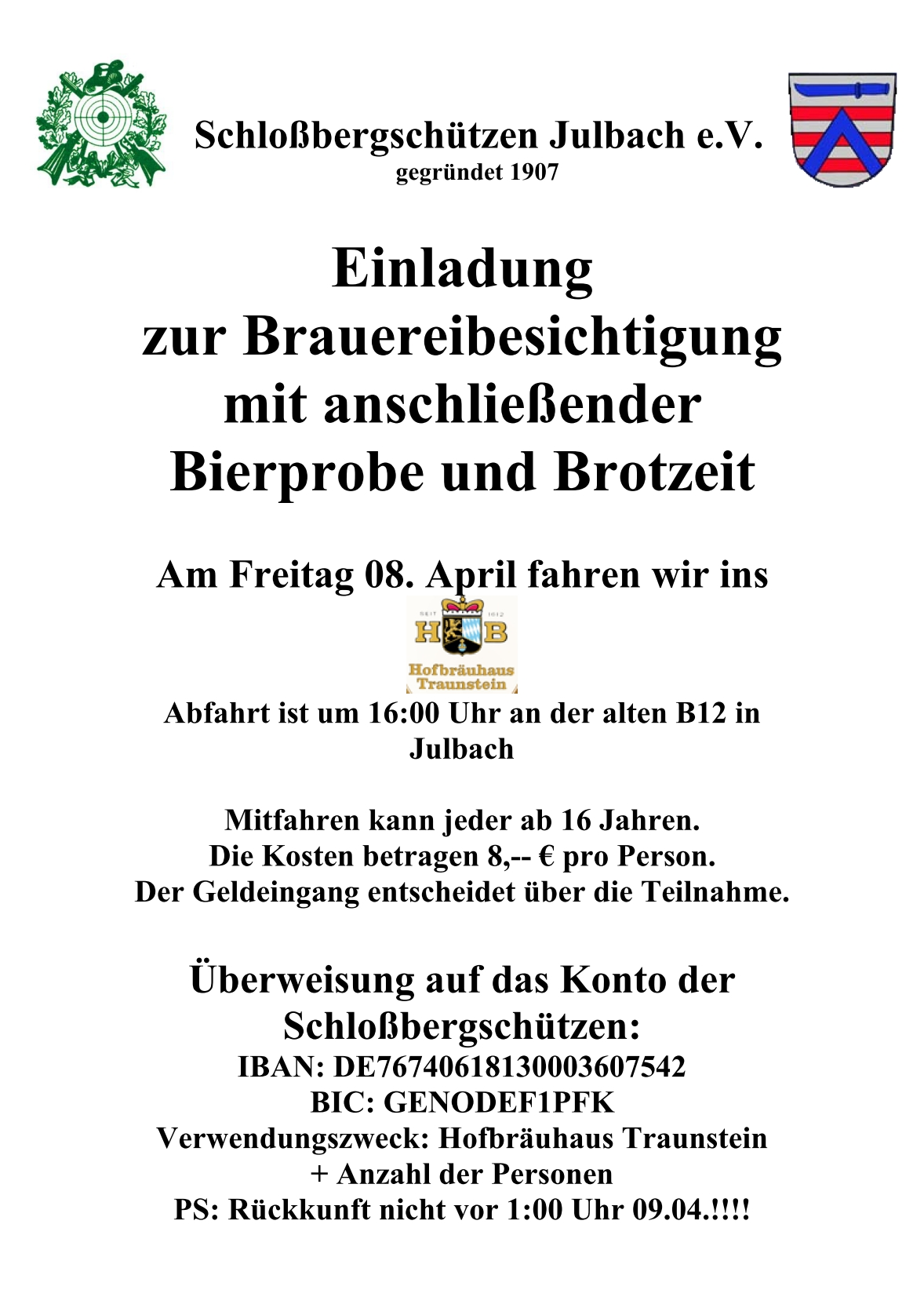 Einladung_Brauereibesichtigung