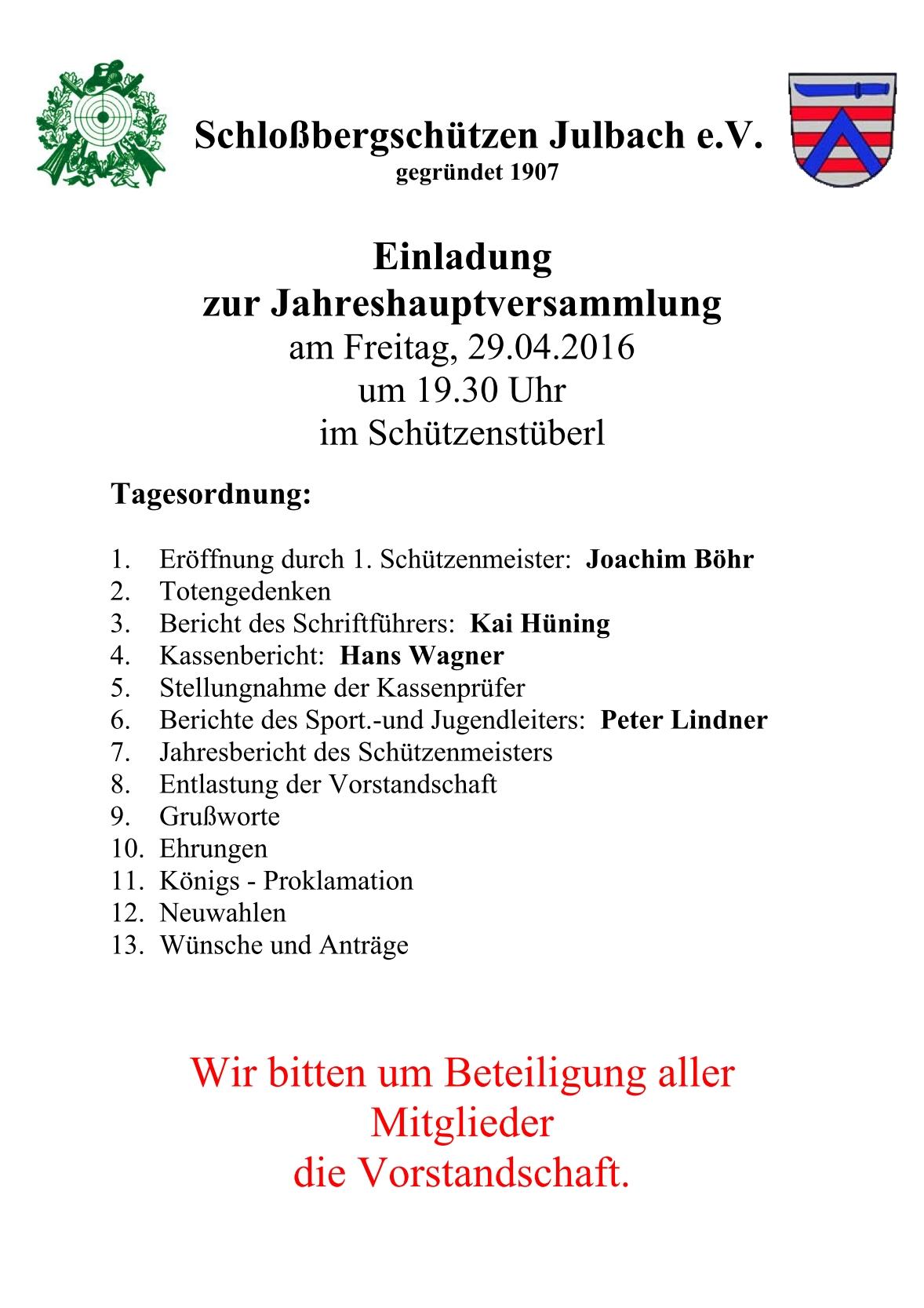 Einladung_Jahreshauptversammlung_2016