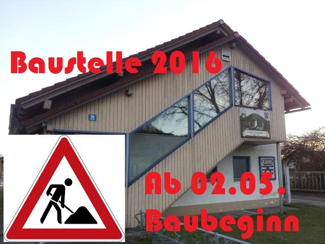 Baustelle_2016