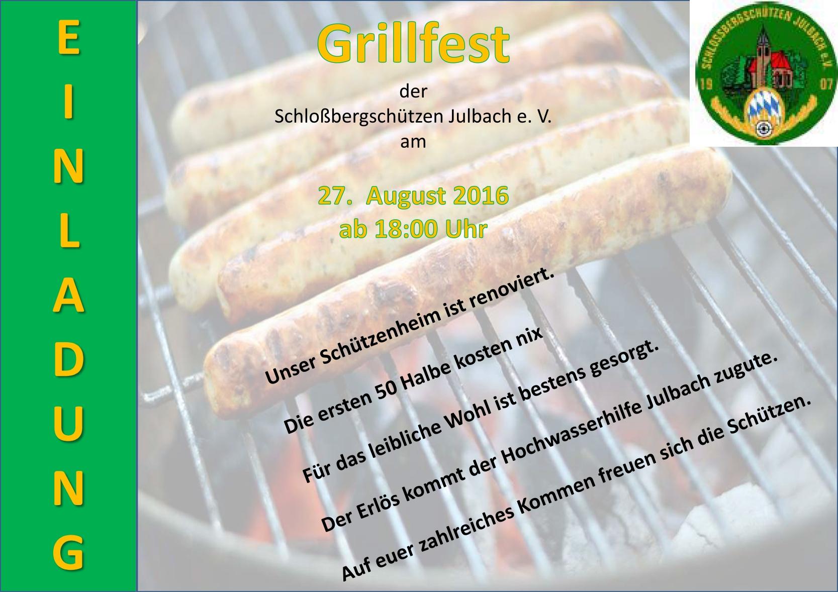 Grillfest2016_2